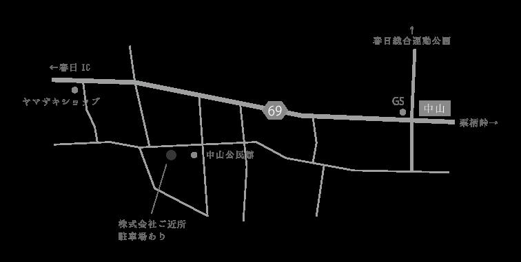 gokinjo_map