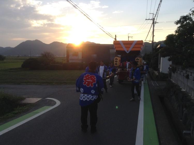 写真 2014-10-11 17 03 51