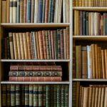 ご近所の本棚02「ブームをつくる」