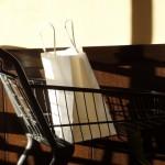 【買い物、好きですか?】ご近所の本棚08「買い物欲マーケティング」