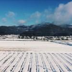 豪雪地域の人に聞く、雪道運転のコツ5つ