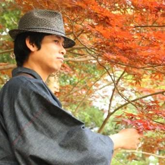 hanada_仮