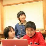 子どもと楽しくプログラミングを学ぶ!プレPCNが面白すぎる