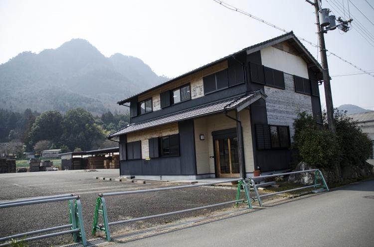 office_gaikan