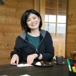 体験レポ☆ご近所メンバーを幸せオーラで包み込んだ、「アインライブング」とは